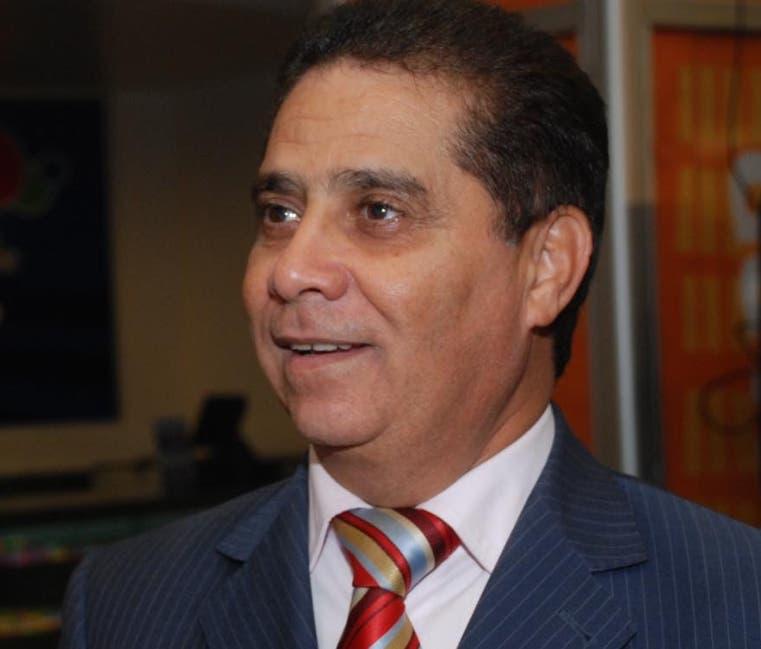 Teleantillas transmitirá 'burbuja' de baloncesto FIBA desde Punta Cana