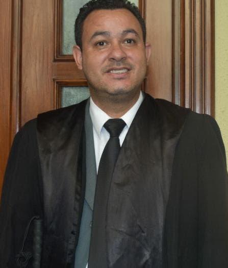Roberto Quiroz quiere darle vida a la Defensoría del Pueblo