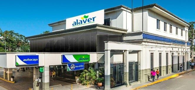 ALAVER apoya iniciativa de la Superintendencia de Bancos