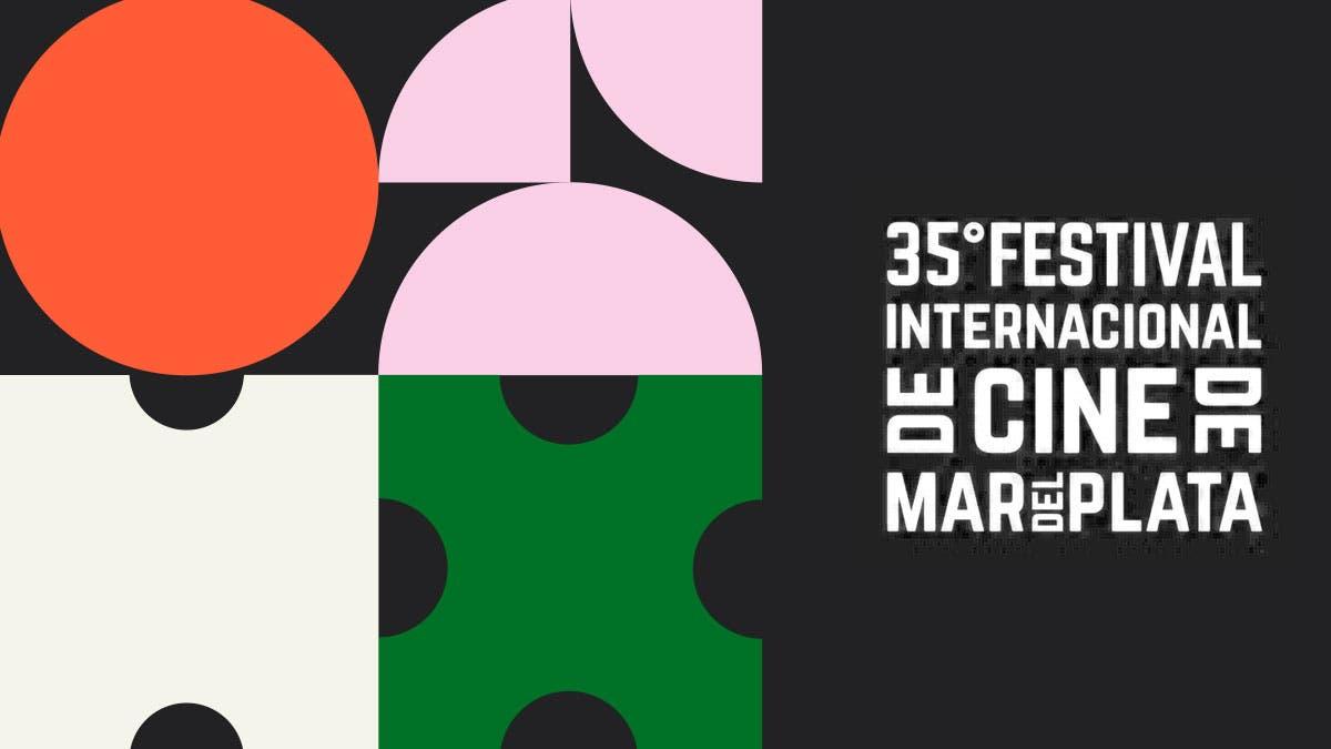 Comienza el Festival de Cine de Mar del Plata, que será digital y gratuito | El Día