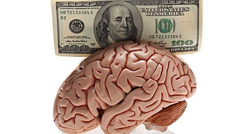 ¿Qué son las neurofinanzas y por qué algunas personas hacen dinero más fácilmente que otras?
