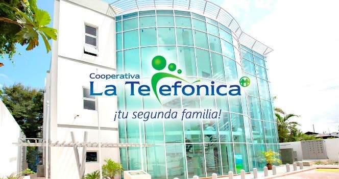 Cooperativa La Telefónica inicia Feria Coop Virtual