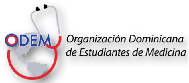 Estudiantes de medicina realizarán congreso