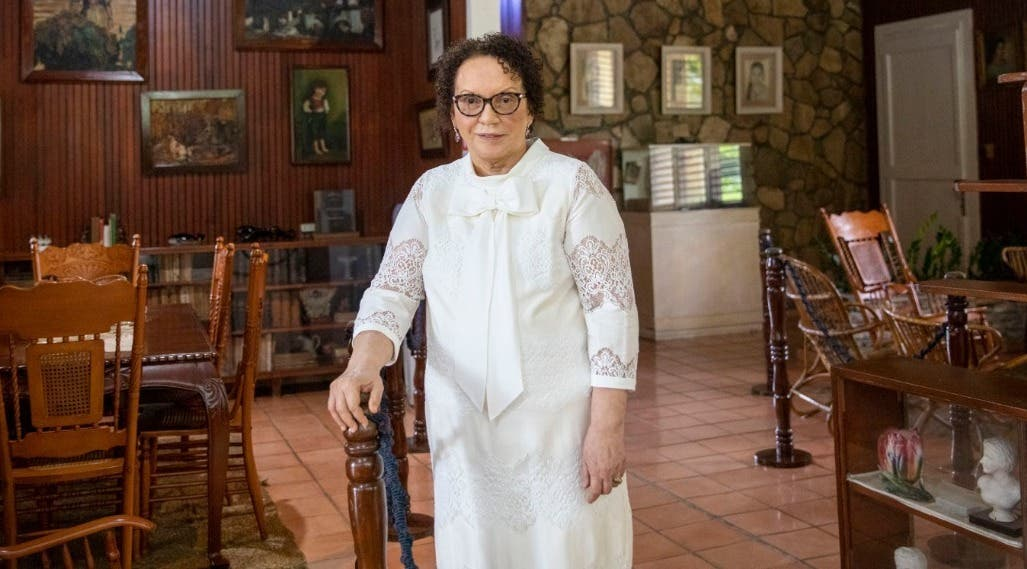 """Procuradora prohíbe a los fiscales levantar """"actas compromiso"""" en violencia feminicida"""