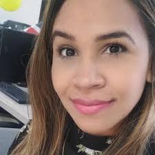 JCE designa a Suedi León Jiménez como directora de Comunicaciones