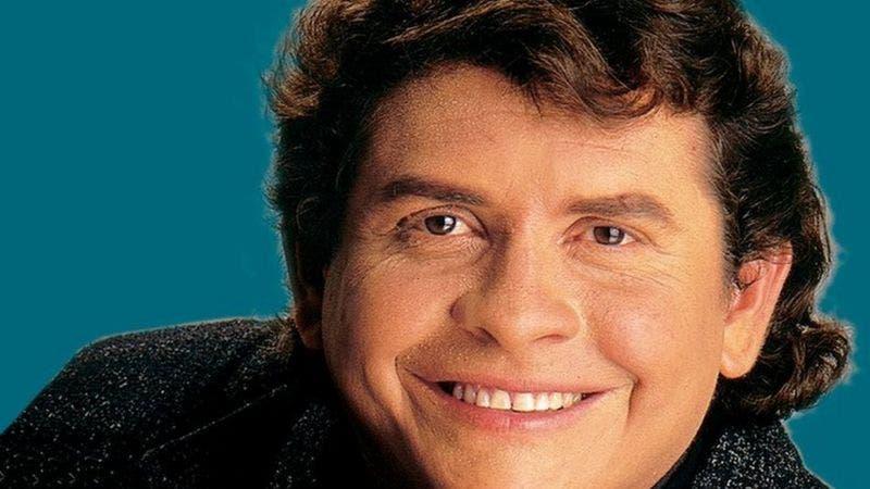 Cómo la canción «Colegiala» llegó a ser famosa en América Latina y a vender miles de copias