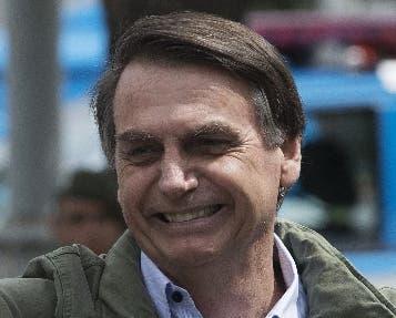 Presidentes tratan sobre el futuro Mercosur