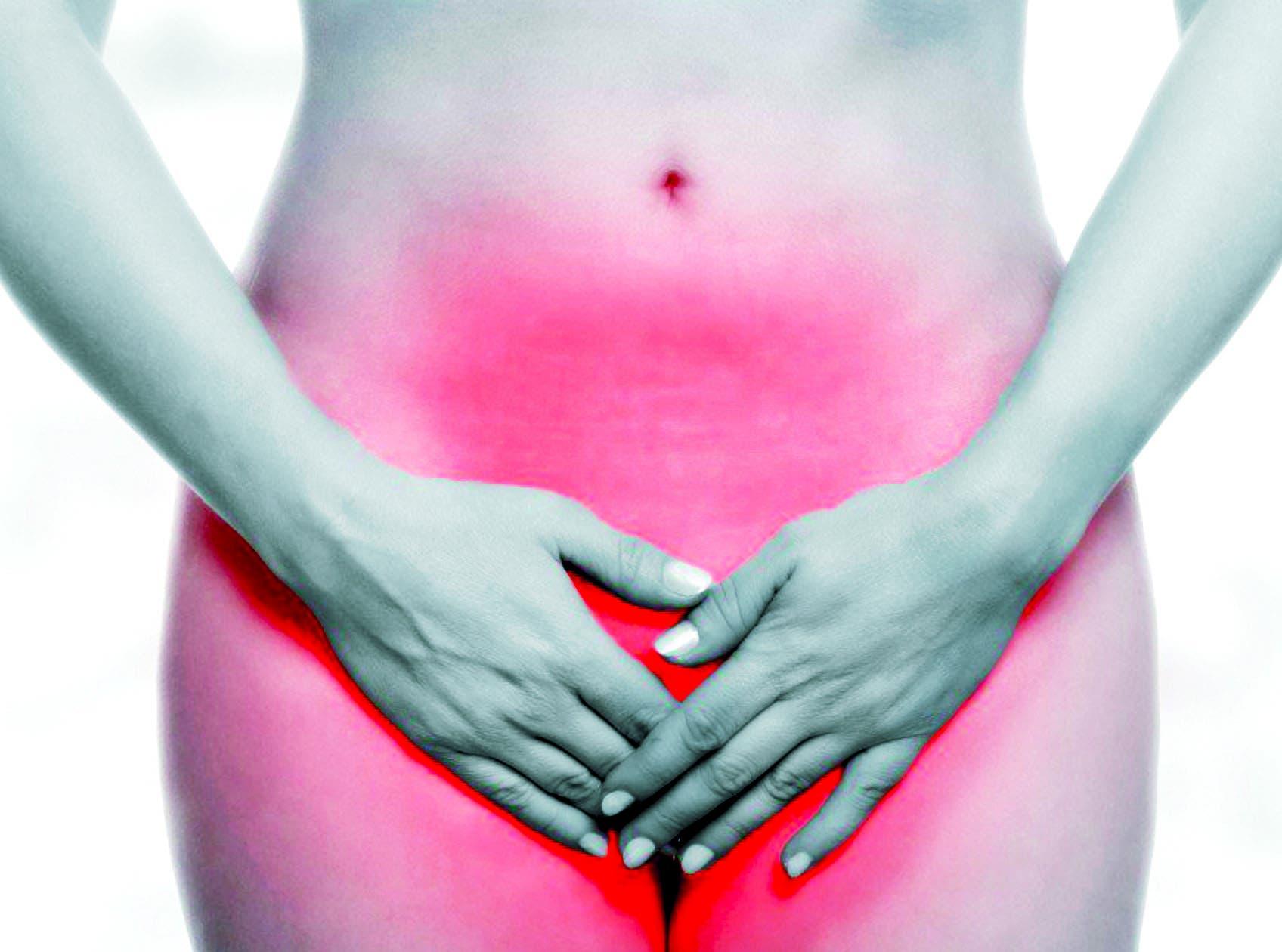 Las infecciones vaginales son motivos frecuentes en las consultas médicas