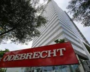 Se revelan más sobornos  de Odebrecht  en México