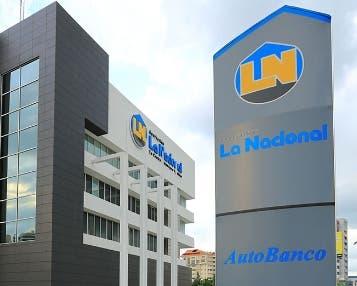 La Nacional  con autorización emitir bonos