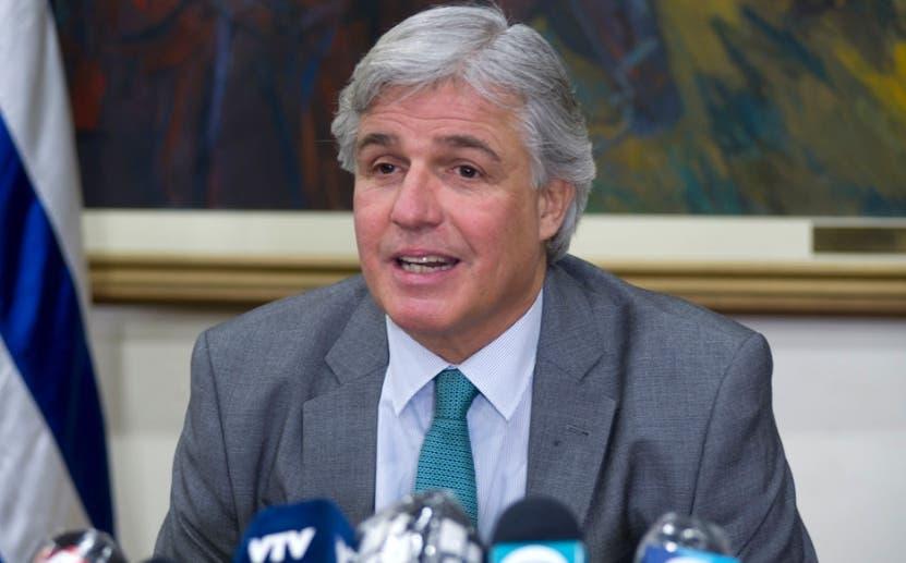 Mercosur aspira firmar pacto con la UE