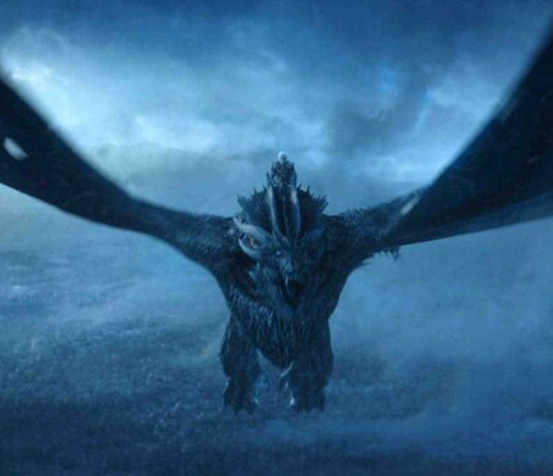 "Serie ""Game of Thrones"" inicia rodaje en 2021"