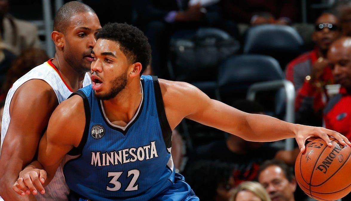 La NBA planea comenzar la temporada 2021-22 en octubre