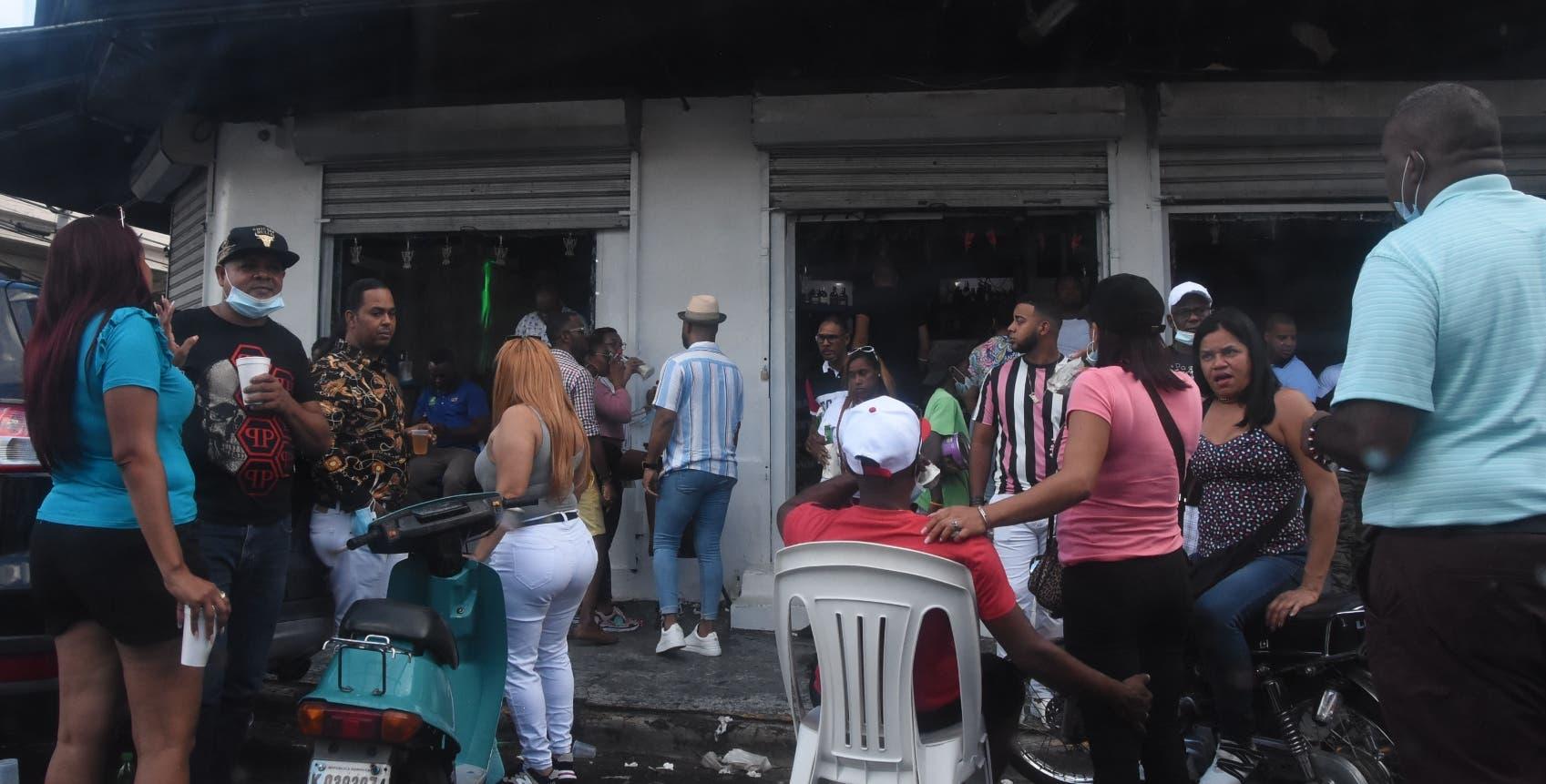 Salud Pública reporta cero fallecimientos por Covid y 885 casos nuevos
