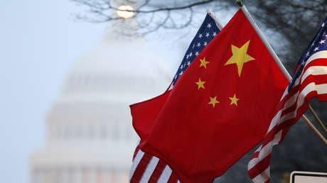 Suspende EU 5 programas de intercambio cultural con China