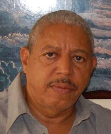 Fallece director Jardín Botánico interno en un  centro de salud