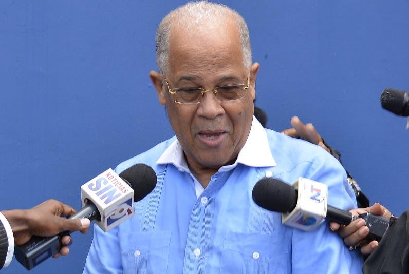 Manuel Rivas, de la Omsa, sabía corrupción en los contratos