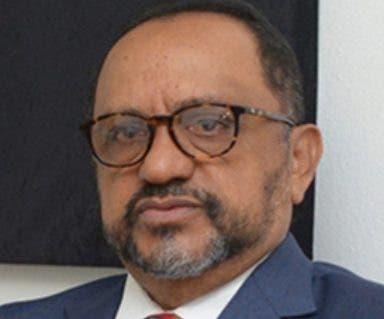 CNM inicia convocatoria de aspirantes a jueces TC y TSE