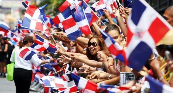 Abinader: «Dominicanos residentes en el exterior son parte importante del crecimiento económico»