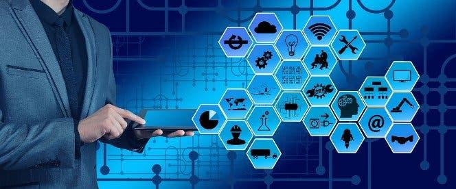 INTEC impartirá programa en Alta Dirección en Transformación Digital