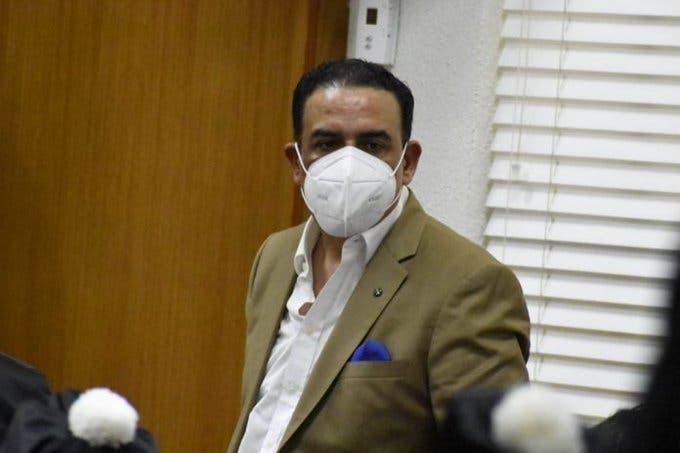 Operación Antipulpo: Pepca allana más de 20 propiedades de Alexis Medina y otros imputados