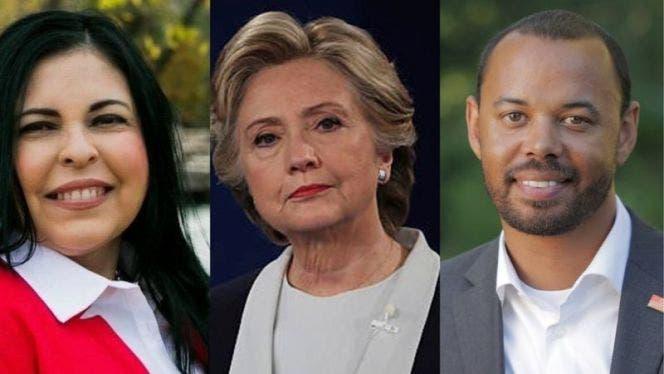 EE.UU: Quiénes forman y cómo funciona el Colegio Electoral que elige al presidente