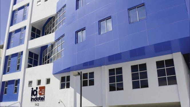 Indotel dará a conocer  aspectos en el proyecto de licitación de  Bandas 700MHz y 3.5GHz