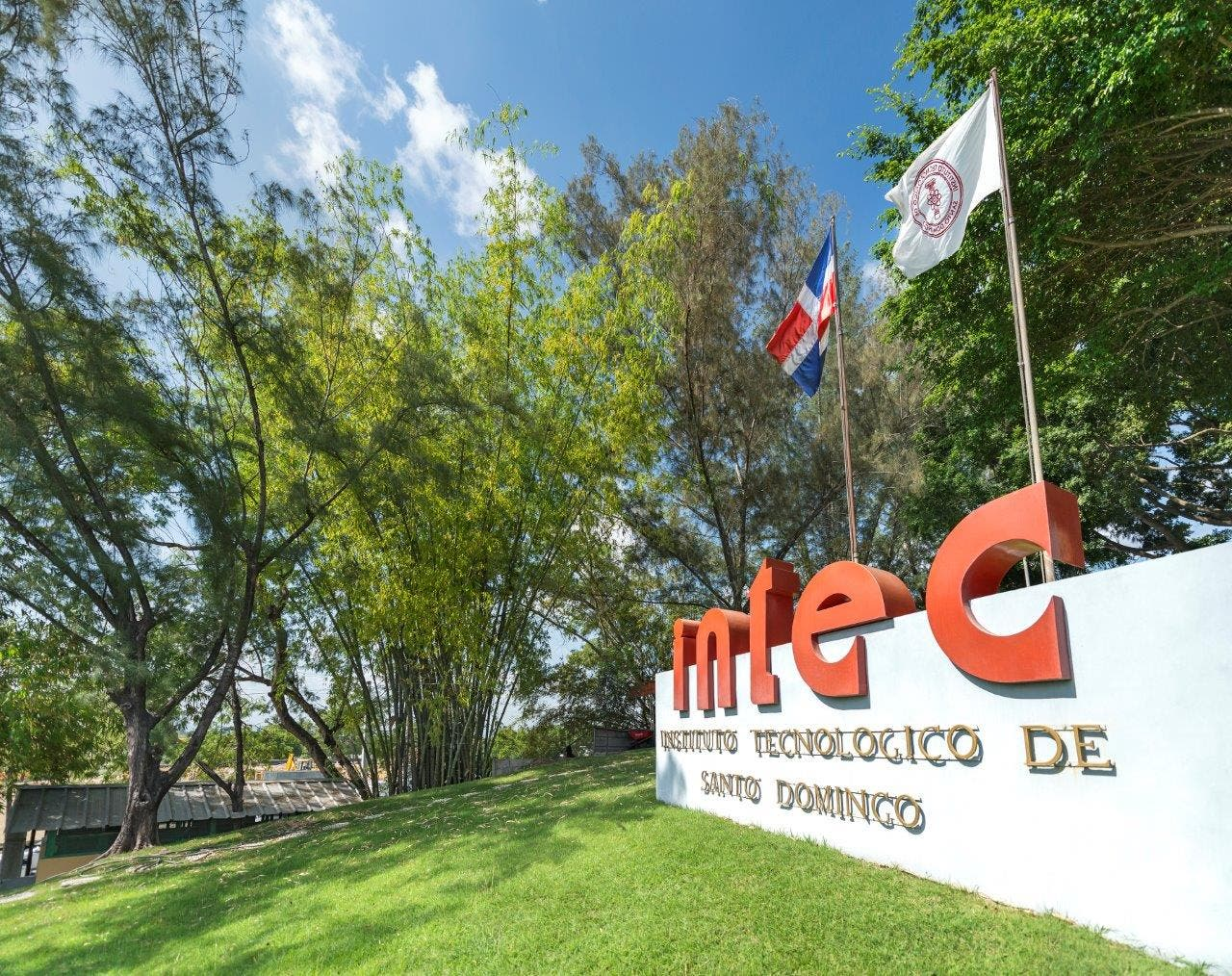 INTEC crea fideicomiso filantrópico para apoyar programa de becas