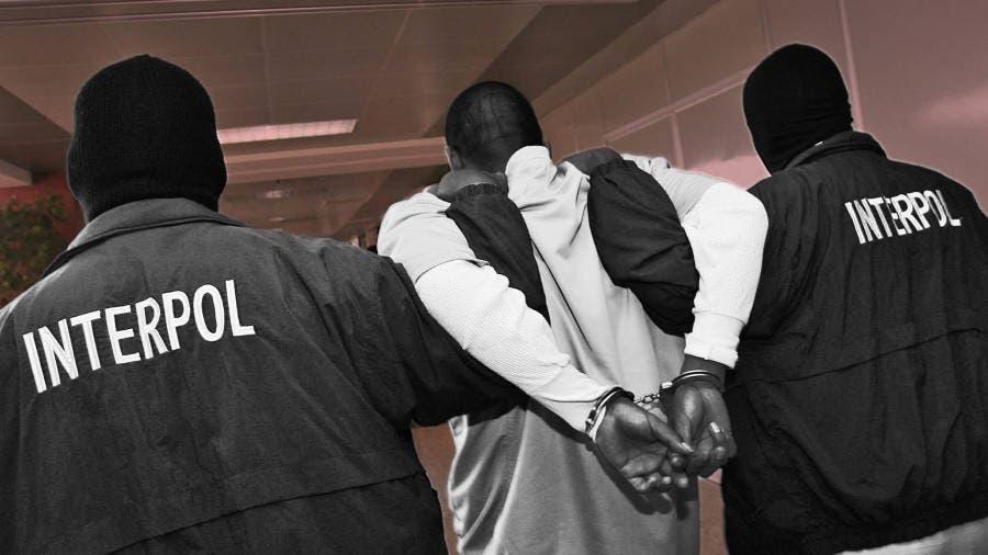 Operación de Interpol contra trata de inmigrantes arresta a 200 traficantes