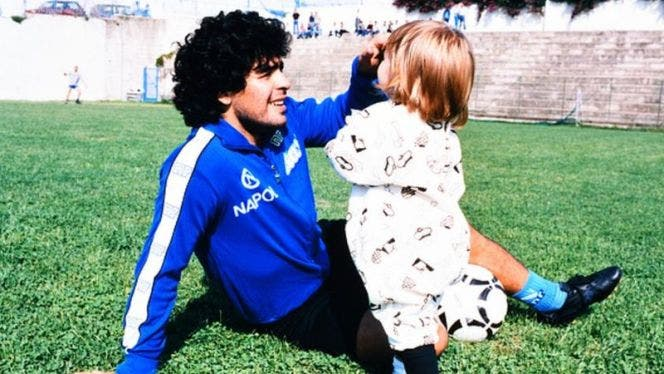 Herencia de Maradona: por qué puede ser muy complicado repartir el patrimonio del ídolo de Argentina