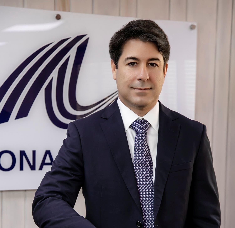 Rafael Blanco Tejera es electo presidente de ASONAHORES