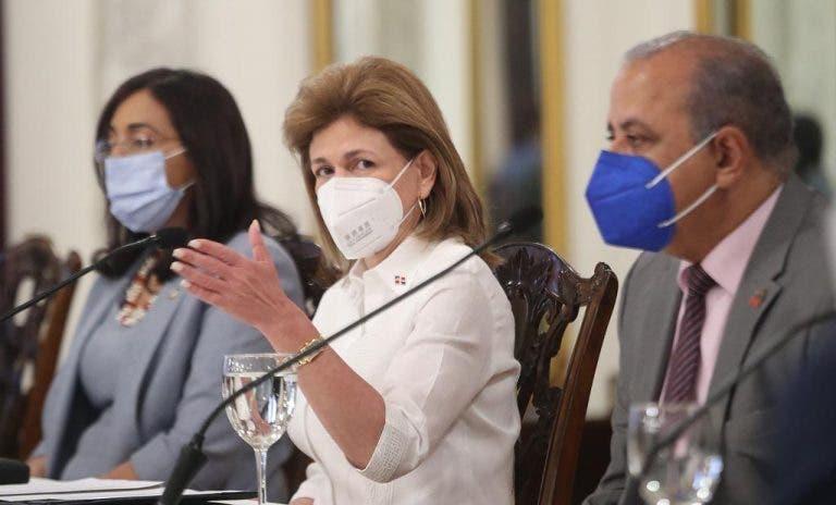 Vicepresidenta-encabeza-reunion-Gabinete-Salud.-768x464