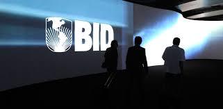 Colombia hace un crédito local con el BID
