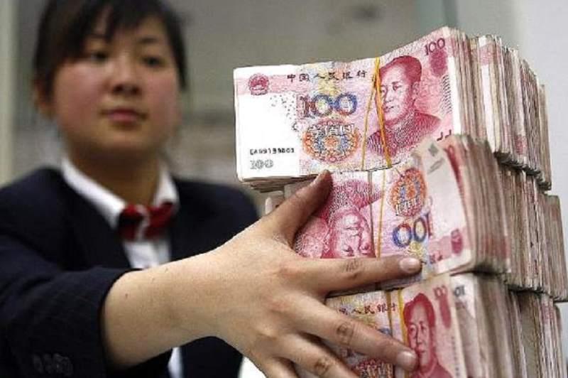 Por qué la economía china «sobrepasará» a la de Estados Unidos en 2028