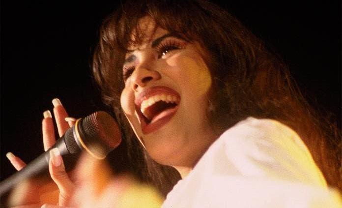 Selena Quintanilla y Talking Heads serán reconocidos en los premios Grammy