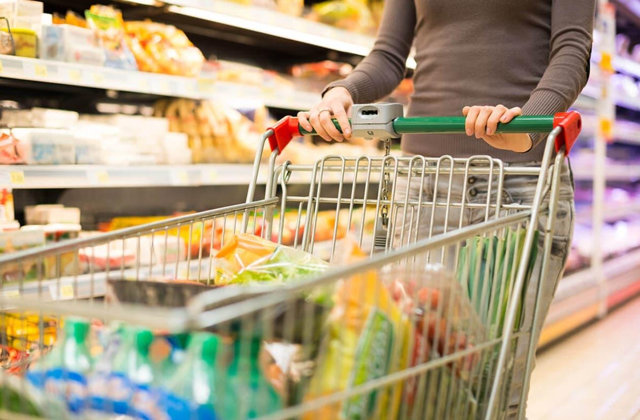 Industriales dicen que factores externos inciden en precios