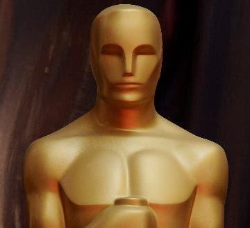 Amplía categoría  mejor película internacional