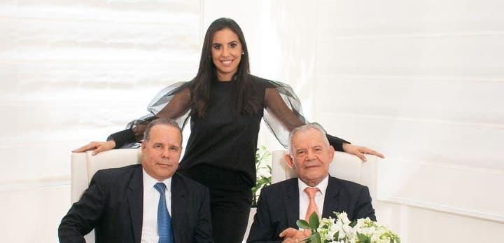 Industria del Yaque, 40 años brindando soluciones textiles