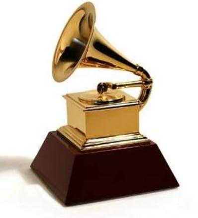 Covid retrasa Grammy para marzo