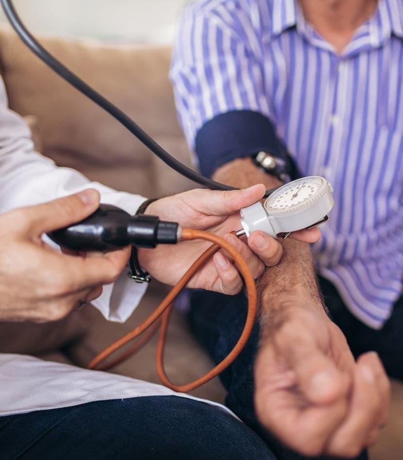 Hipertensión arterial pulmonar es mortal si se pausa el tratamiento