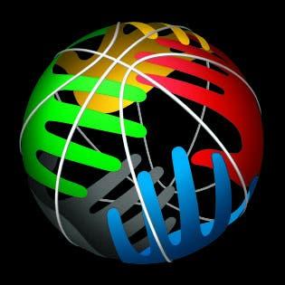 La FIBA elige Colombia-PR, sede tercera y última ventana
