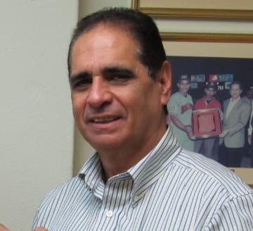 Héctor J. Cruz lleva  'Hora del Deporte' a CDN