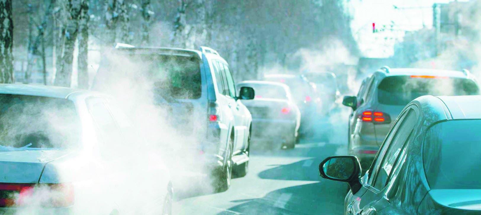 Reducir las emisiones de carbono es garantizar mejor vida en el planeta