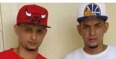 Familiares piden arrestar homicidas