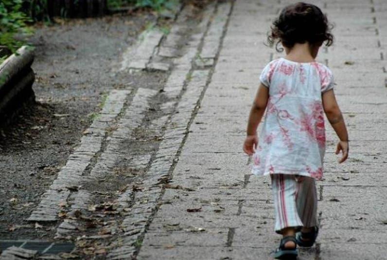 Una fundación solicita ayuda para huérfanos