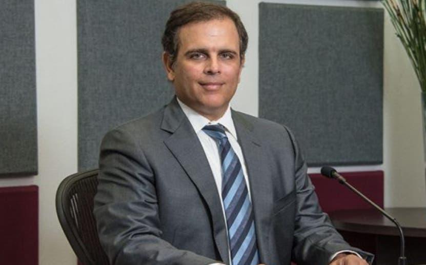 Gobierno desautoriza propuesta Eligio Jáquez