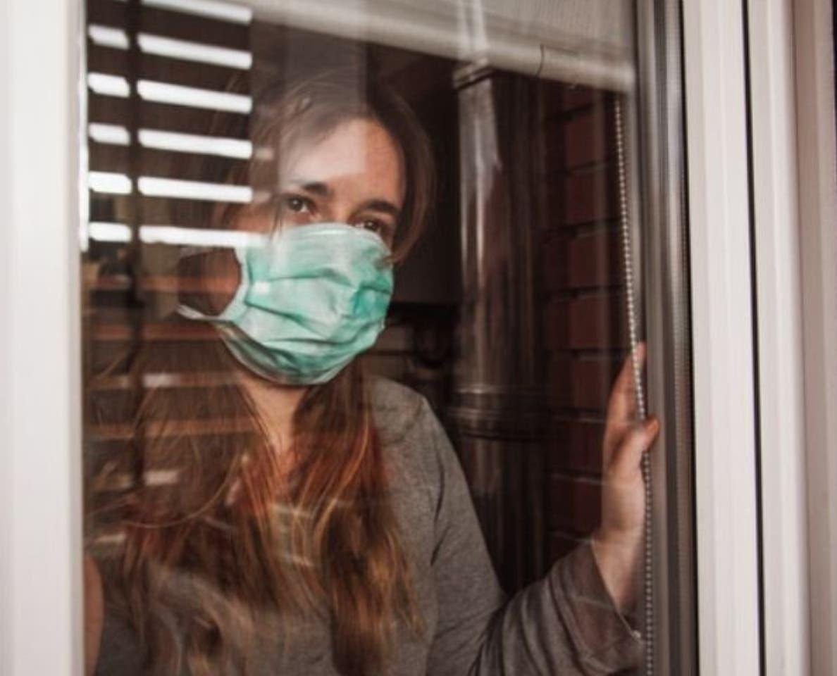 Los expertos alertan sobre el riesgo de un aumento de ansiedad