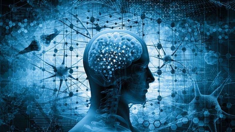 Covid-19: 6 formas de «reiniciar tu cerebro» tras un año difícil de coronavirus