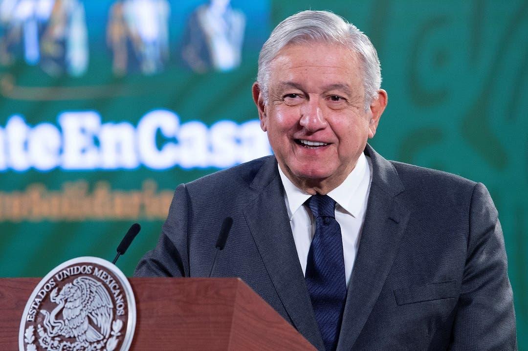 México comprará 24 millones de la vacuna rusa