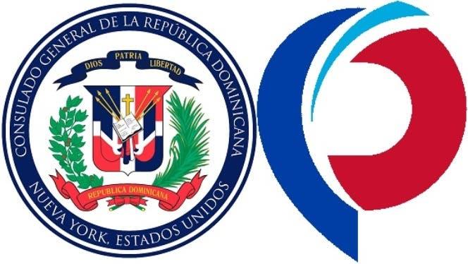 Consulado RD en NY y ProDominicana promoverán productos agrícolas